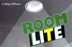 Roomlite Skylights Natural Lighting Ampelite Nz